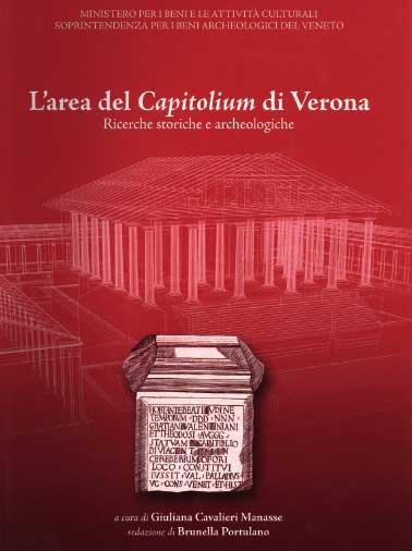 capitolium-376