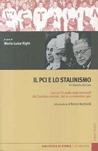 il pci e lo stalinismo