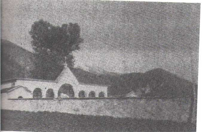 roveta-muro-cimitero .676