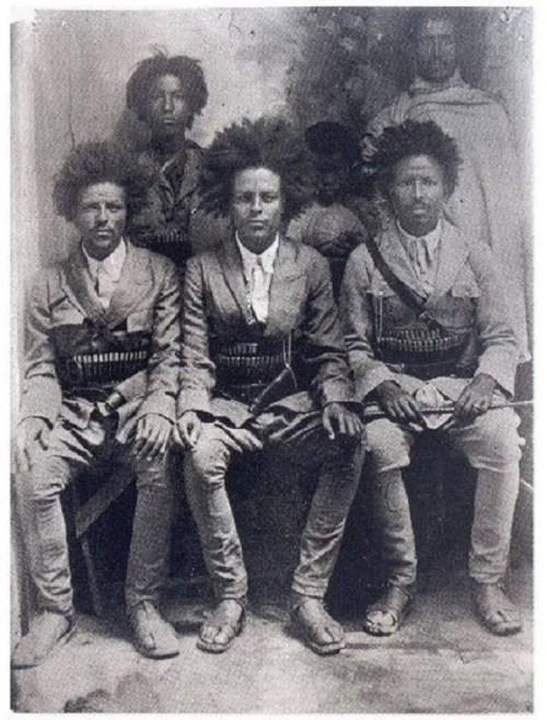 Arbenuoch,_resistance_Ethiopian_1935_at_1941