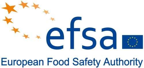 EFSA_logo.2000