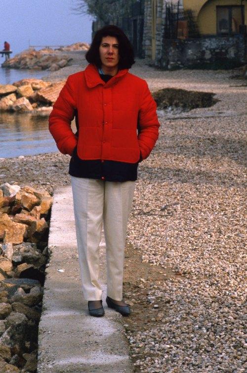marina-bardolino-inverno-1984