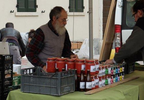 mozzi-mercatino-appiano.1200