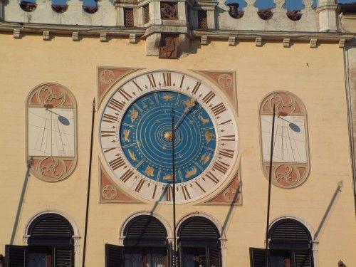 Orologio-della-Loggia-del-Comune-di-Bassano-del-Grappa.1200