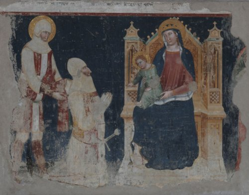 madonna-chiesa-santa-anastasia-verona.1200