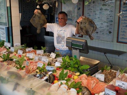negozio-pesce-cavallino-treporti.1000