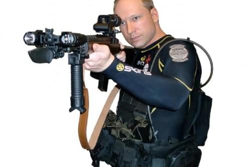 Anders Behring Breivik-638x425