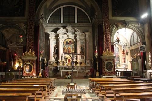 Chiesa-San-Zulian-Chiesa-di-San-Giuliano