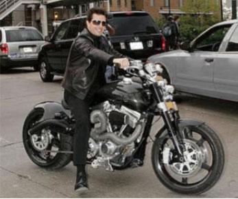 Tom-Cruise.347