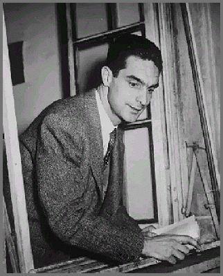italo_calvino-1954 copia