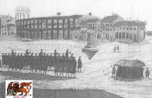 infanteria-veneta-in-piazza-bra-verona