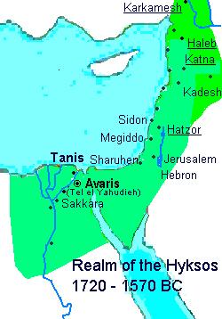 hyksos-regno-250