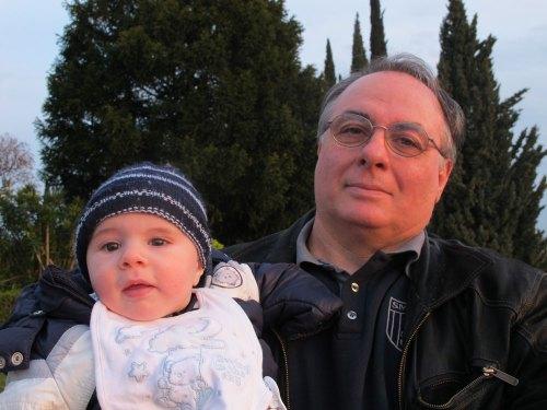 lorenzo-e-nonno-giorgio-10-marzo-2013-1000