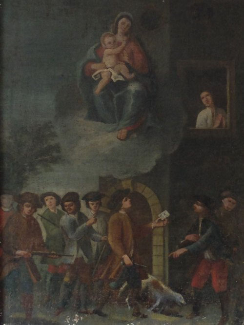 madonna-altarol-dipinto-rapimento-angiolina