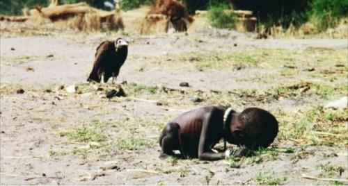 il-bambino-e-lavvoltoio