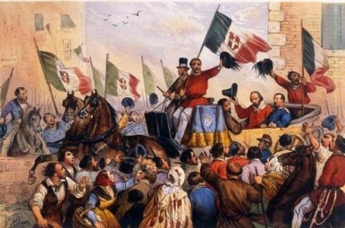 plebiscito-camorra-21-ottobre-1861-600x396