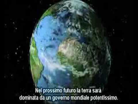 ordine-mondiale