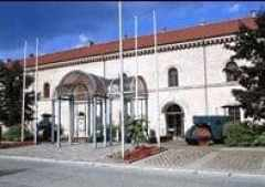 deutsches-strassenmuseum