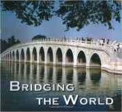 bridging-the-world