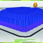 SOFTSHAPER cadcam voor 3D printen reden 1