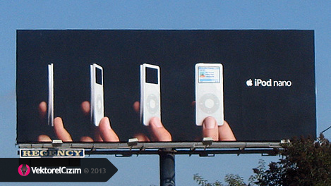 appl_ipod_nano_billboard