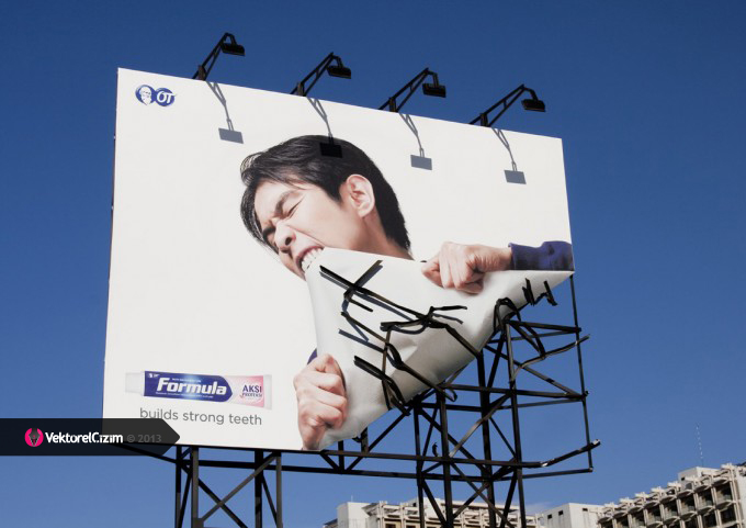build-strong-teeth-formula-best-billboard-680x481