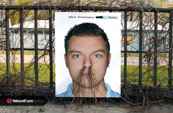 nose-hair-trimmer-creative-billboard-advertisement
