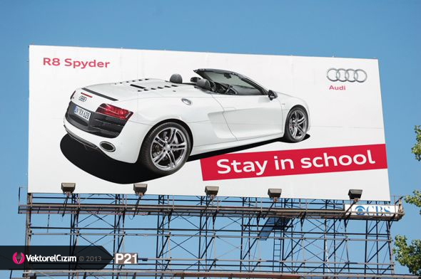 r8_spyder_stay-in-school-billboard