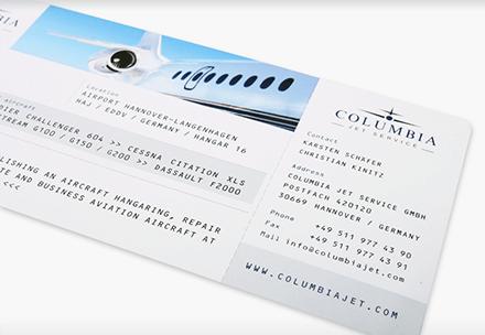 Acc-columbia-karte