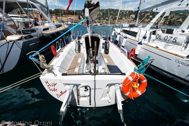 barche©martinaorsini-2034