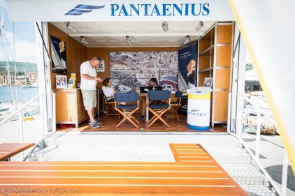 stand_Pantaenius©martinaorsini-2044