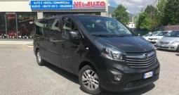 Opel Vivaro 29 1.6 BiTurbo 145CV S 9POSTI