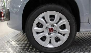 Fiat Panda 0.9 TwinAir Turbo Natural Power Easy pieno