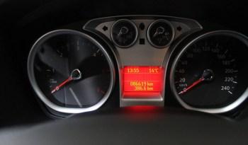 Ford Focus 1.6 TDCi (90CV) SW Tit. pieno