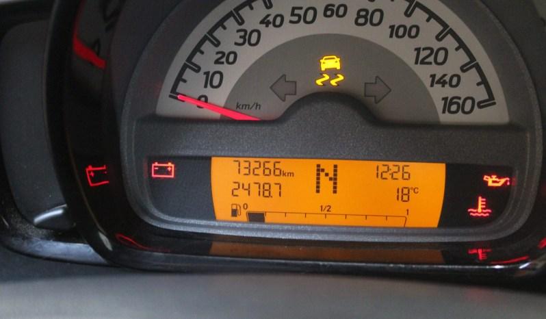 smart forTwo 1000 52 kW MHD coupé passion pieno