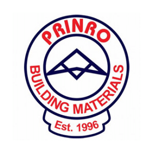 PRINRO BUILDING & STEEL MERCHANTS (PTY) LTD