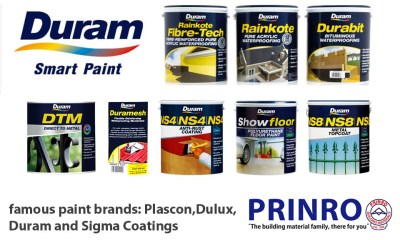Prinro Building & Steel Merchants (Pty) Ltd (6)