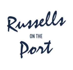 RUSSELLS ON THE PORT