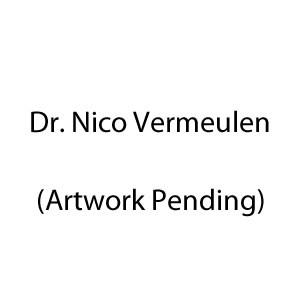 DR. NICO VERMEULEN