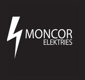 MONCOR ELEKTRIES