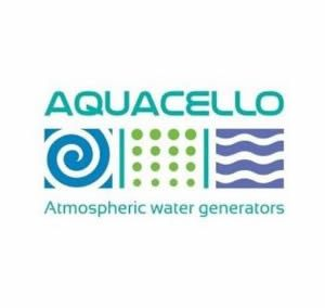 AQUACELLO