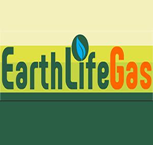 EARTH LIFE GAS