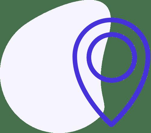 Beurzen & Events