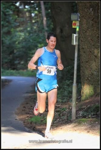 Veldhoven 10 Miles 31-8-2013 112