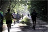 Veldhoven 10 Miles 31-8-2013 157