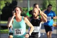 Veldhoven 10 Miles 31-8-2013 190