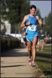 Veldhoven 10 Miles 31-8-2013 277