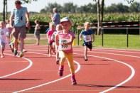 V10 Miles Kidsrun 29-8- 2015 41