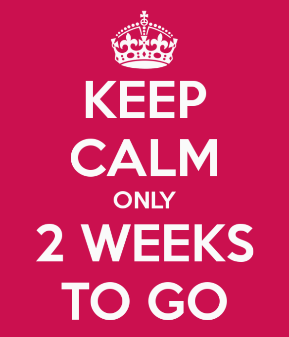 keep-calm-only-2-weeks-to-go-4