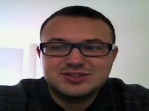 meto-intervju-mkdnews